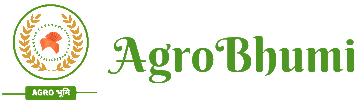 Agro Bhumi Logo